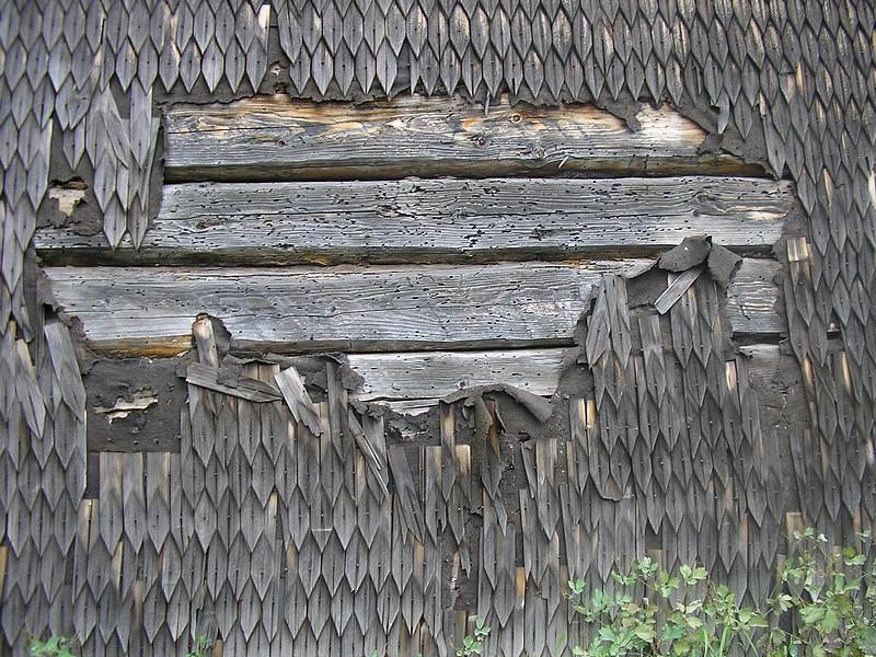 norv ge les stavkirke glises en bois debout et secondairement bien d 39 autres aspects de. Black Bedroom Furniture Sets. Home Design Ideas