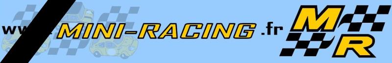 Mini-Racing