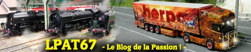 titre-lpat67-blog1.jpg