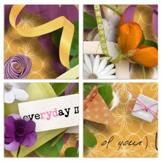 http://i68.servimg.com/u/f68/10/08/04/17/previ144.jpg