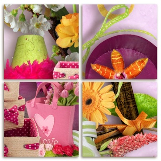 http://i68.servimg.com/u/f68/10/08/04/17/previ176.jpg