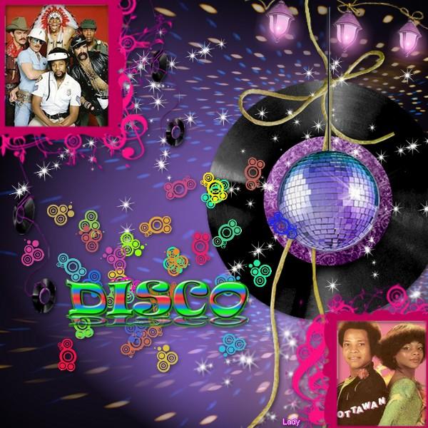 http://i68.servimg.com/u/f68/10/08/05/77/lady_592.jpg
