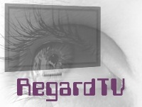 Forum RegardTV