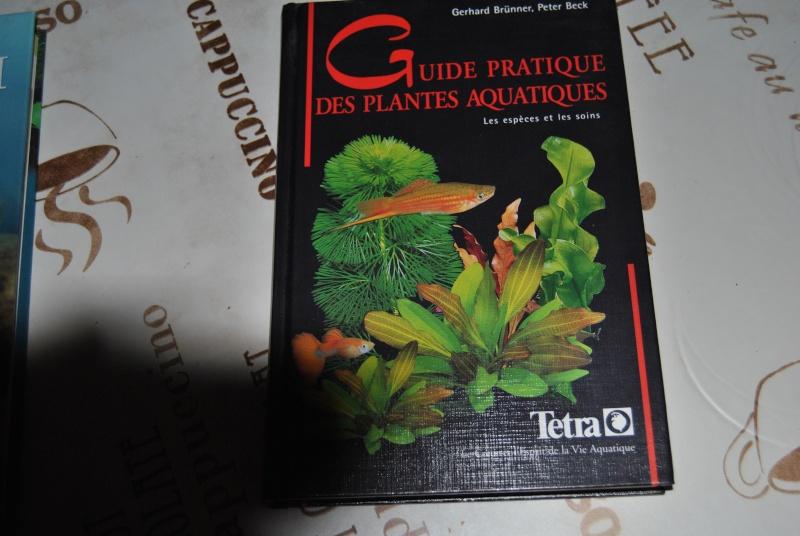 Guide pratique des plantes aquatiques - Plantes succulentes guide pratique ...