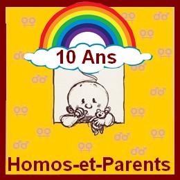 homos-et-parents