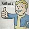 Vidéos Fallout 4