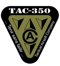 TAC-350