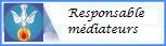 RESPONSABLE MEDIATEURS