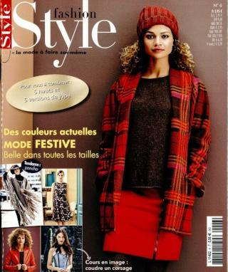 Les Magazines De F Vrier 2015 Nouveaux Ou Pas La Bobine