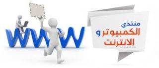 http://i68.servimg.com/u/f68/11/04/11/30/ooy_od10.jpg