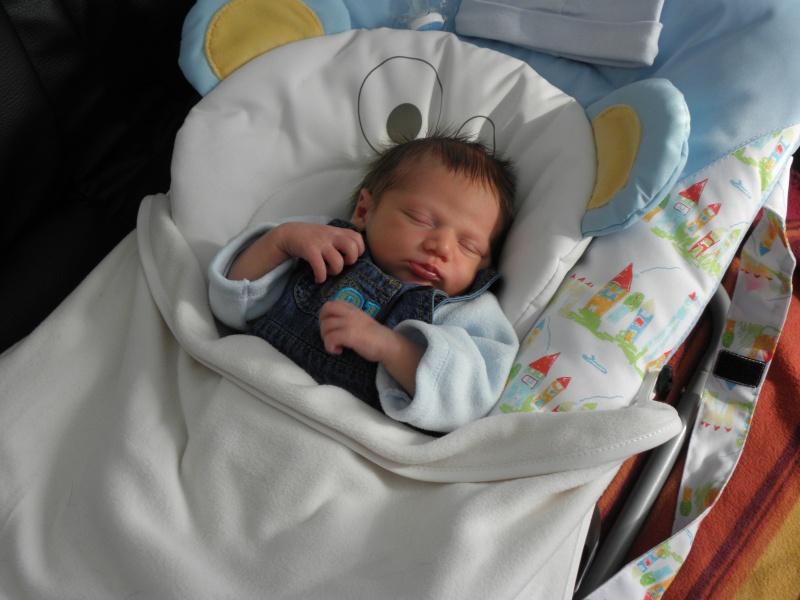 dernier mois de grossesse venez toutes pour papoter page 8 grossesse forum grossesse