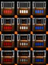crates10.png