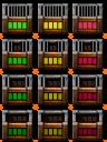 crates11.png