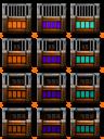 crates12.png