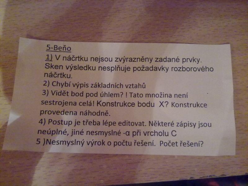 http://i68.servimg.com/u/f68/11/08/69/73/21032010.jpg