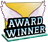 Fana-Award - Présentation