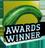Fana-Award - COURGE MAN