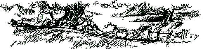 Le Forum du Vélorizontal, vélo couché et autres véhicules à propulsion humaine