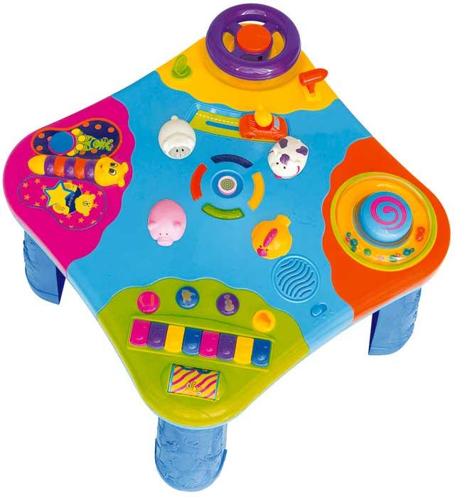 jouets table d 39 activit pour vos loulous b b s de novembre 2009 b b s de l 39 ann e forum. Black Bedroom Furniture Sets. Home Design Ideas