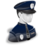 http://i68.servimg.com/u/f68/11/18/99/77/police10.png