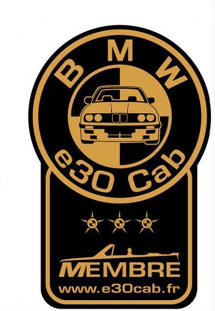 logo_e10.jpg