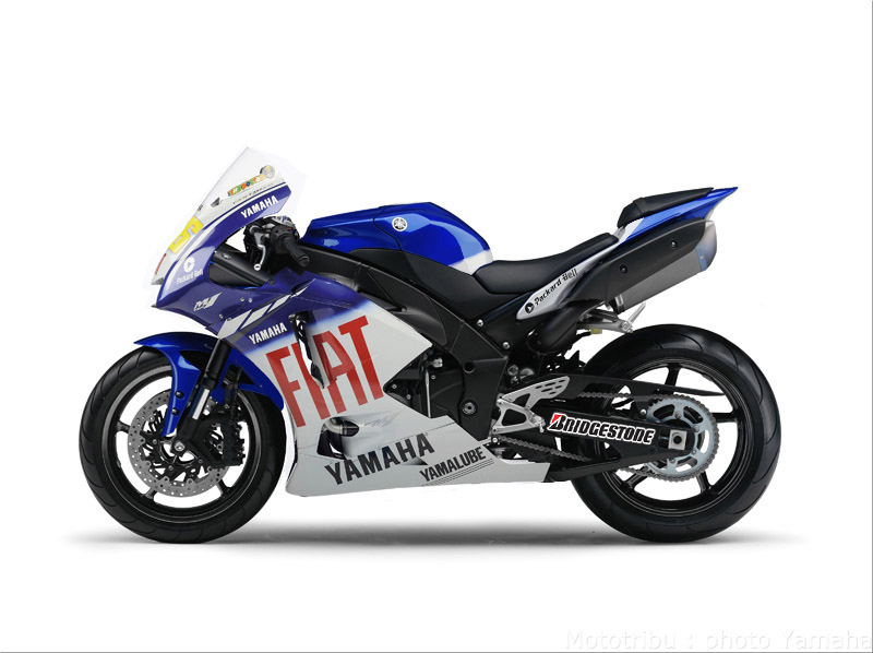 r1 2009 fiat yamaha r1 forum yzf r1 forums. Black Bedroom Furniture Sets. Home Design Ideas