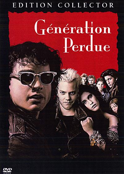 Generation Perdue