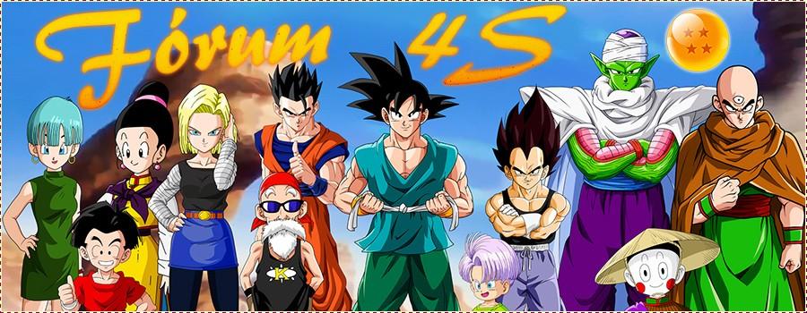 4Stars Anime Club