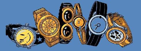 watch_10.jpg