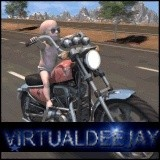 Powered by virtualdeejay.net