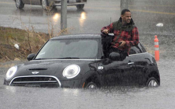 inonda10.jpg