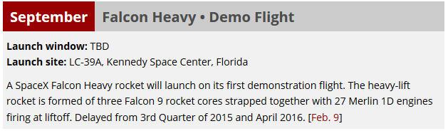 launch10.jpg