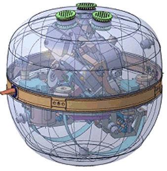 sphere10.jpg