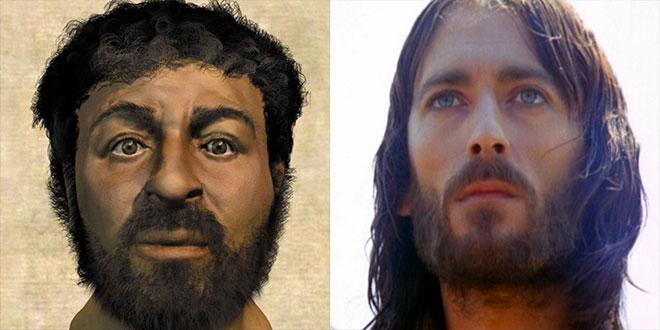 jesus-10.jpg