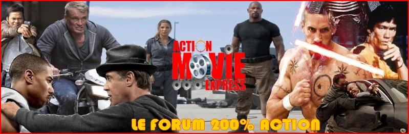 ActionMovieExpress