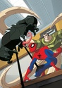 Spectacular Spider-Man vol.6