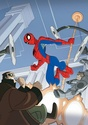 Spectacular Spider-Man vol.7