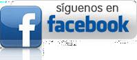 Ir a Facebook
