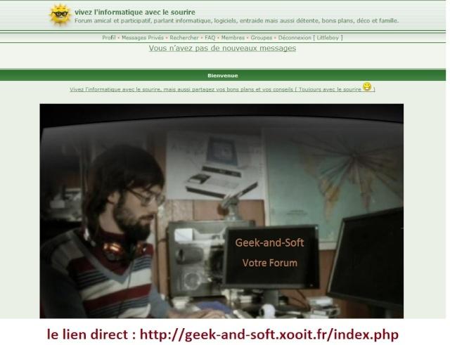 http://i68.servimg.com/u/f68/11/48/64/92/fondac12.jpg