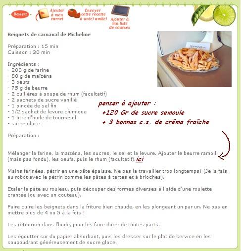 http://i68.servimg.com/u/f68/11/48/64/92/recett10.jpg