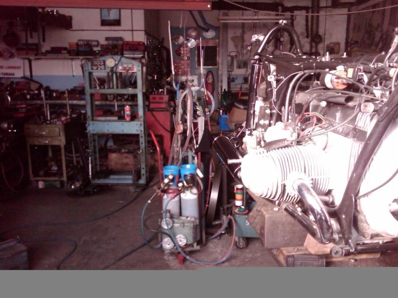 garage10.jpg