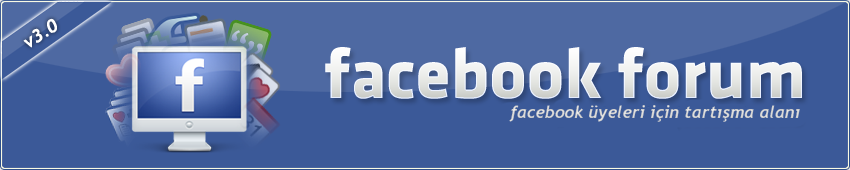 Facebook Forum