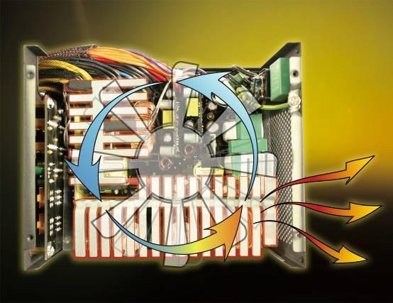 http://i68.servimg.com/u/f68/11/48/81/52/heat_t10.jpg
