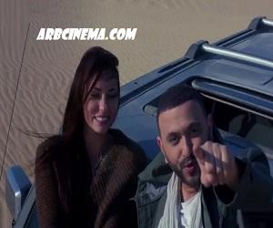 كريم محسن انا عربى تحميل mp3