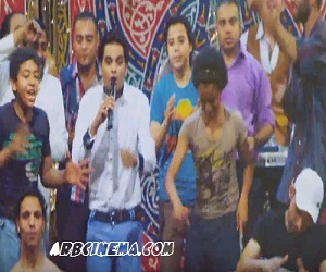 علي فاروق البت جارتنا تحميل mp3 من فيلم سلاح التلاميذ