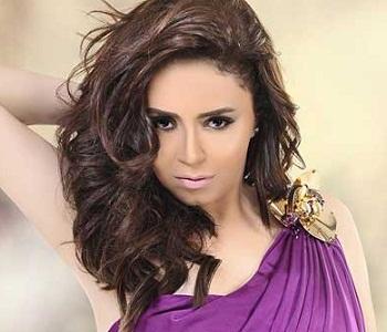 ياسمين نيازي عاند وكابر تحميل mp3