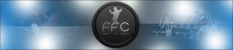 French Fifa Community