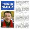 Affaire Jean-Hugues MATELLY