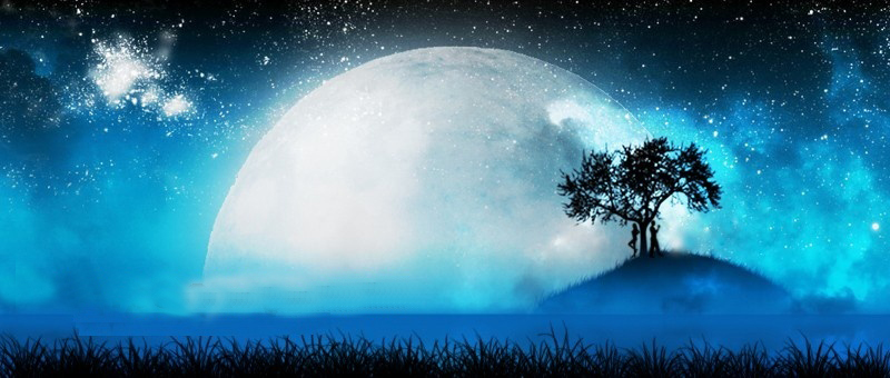 منتديات ضوء القمر