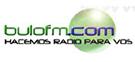 Bulo FM
